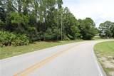 450 Summerhaven Drive - Photo 14