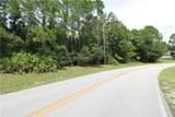 450 Summerhaven Drive - Photo 15