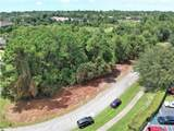 450 Summerhaven Drive - Photo 5