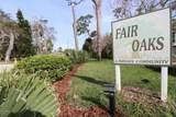 25 Fair Oaks Circle - Photo 13