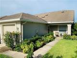 1407 Coconut Palm Circle - Photo 2