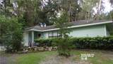 923 Braddock Road - Photo 1
