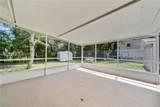 5585 Lancewood Drive - Photo 30