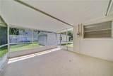 5585 Lancewood Drive - Photo 31