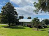1545 County Rd 309 - Photo 1