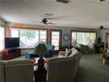 1545 County Rd 309 - Photo 16
