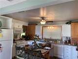 1545 County Rd 309 - Photo 17