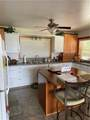 1545 County Rd 309 - Photo 19