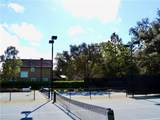 110 Ridgeway Boulevard - Photo 57