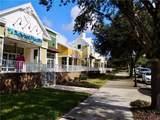 110 Ridgeway Boulevard - Photo 59