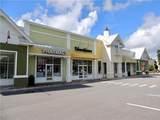 110 Ridgeway Boulevard - Photo 64