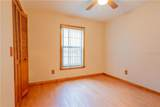 1305 Ann Ave - Photo 22