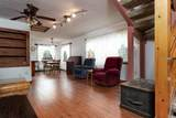 821 Washington Avenue - Photo 4