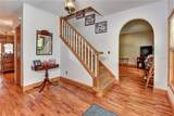 455 Kicklighter Road - Photo 22