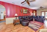 455 Kicklighter Road - Photo 23
