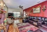 455 Kicklighter Road - Photo 25