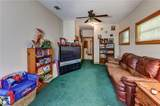 455 Kicklighter Road - Photo 26
