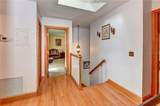 455 Kicklighter Road - Photo 28