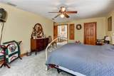 455 Kicklighter Road - Photo 29