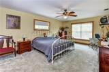 455 Kicklighter Road - Photo 30