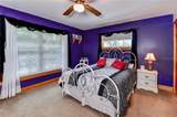 455 Kicklighter Road - Photo 32