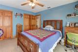 455 Kicklighter Road - Photo 33