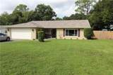 1600 Periwinkle Avenue - Photo 4