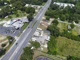 1747 Woodland Boulevard - Photo 10