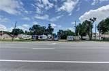 1747 Woodland Boulevard - Photo 13
