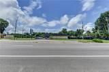 1747 Woodland Boulevard - Photo 14