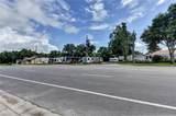 1747 Woodland Boulevard - Photo 15