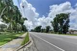 1747 Woodland Boulevard - Photo 16