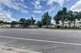 1747 Woodland Boulevard - Photo 17