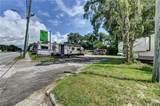 1747 Woodland Boulevard - Photo 19