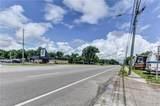 1747 Woodland Boulevard - Photo 21