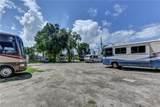 1747 Woodland Boulevard - Photo 22