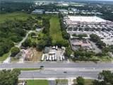 1747 Woodland Boulevard - Photo 5