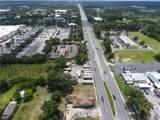 1747 Woodland Boulevard - Photo 6
