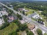 1747 Woodland Boulevard - Photo 8