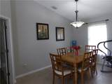 2040 Old Mill Drive - Photo 11