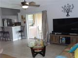 2040 Old Mill Drive - Photo 18