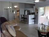 2040 Old Mill Drive - Photo 19