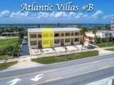 3764 Atlantic Avenue - Photo 1