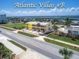 3764 Atlantic Avenue - Photo 37