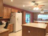 6021 Spruce Creek Road - Photo 2