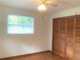 6021 Spruce Creek Road - Photo 22