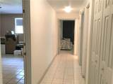 6021 Spruce Creek Road - Photo 25