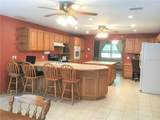 6021 Spruce Creek Road - Photo 7