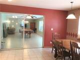 6021 Spruce Creek Road - Photo 9