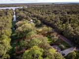 119 Hibiscus Lane - Photo 1